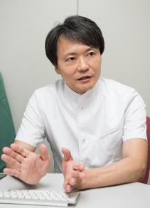 医学博士・形成外科学会専門医