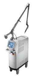 肝斑治療レーザー